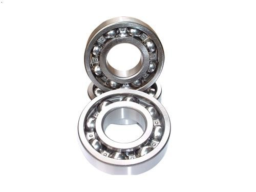 FAG 6216-NR-C3  Single Row Ball Bearings
