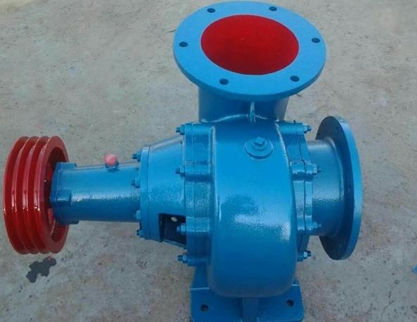 Vickers PV028R9K1T1NELCX59264545K0169 Piston Pump PV Series