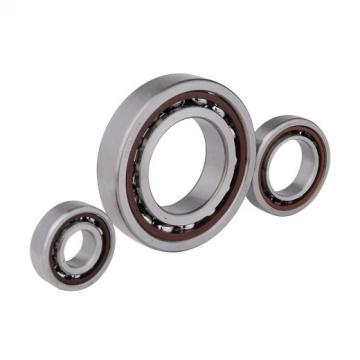NSK R2AZZ  Single Row Ball Bearings