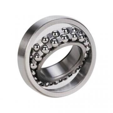 NSK 6410ZZ Single Row Ball Bearings