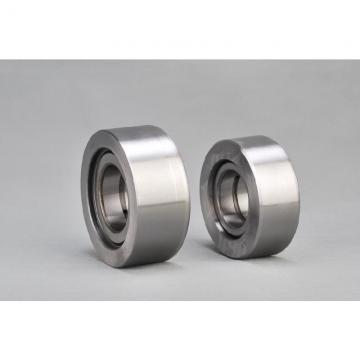 4.331 Inch   110 Millimeter x 9.449 Inch   240 Millimeter x 1.969 Inch   50 Millimeter  NSK NJ322M  Cylindrical Roller Bearings