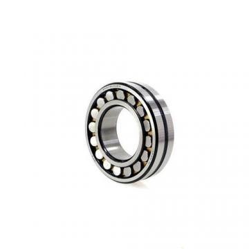 FAG 6206-Z-THB  Single Row Ball Bearings