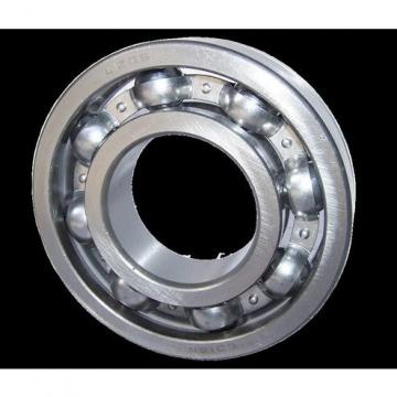 30 mm x 62 mm x 8 mm  FAG 54207  Thrust Ball Bearing