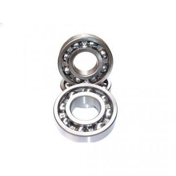 38,113 mm x 80 mm x 42,96 mm  TIMKEN W208PPB2  Single Row Ball Bearings
