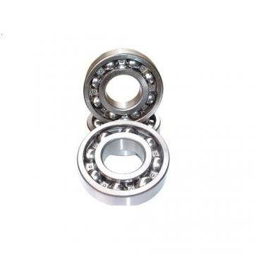 4.331 Inch | 110 Millimeter x 9.449 Inch | 240 Millimeter x 1.969 Inch | 50 Millimeter  NSK NJ322M  Cylindrical Roller Bearings