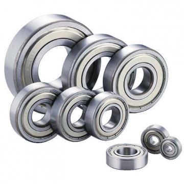 3.543 Inch   90 Millimeter x 7.48 Inch   190 Millimeter x 1.693 Inch   43 Millimeter  SKF NU 318 ECP/C3 Cylindrical Roller Bearings