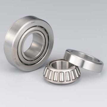 4.331 Inch | 110 Millimeter x 9.449 Inch | 240 Millimeter x 1.969 Inch | 50 Millimeter  SKF NU 322 ECP/C3  Cylindrical Roller Bearings