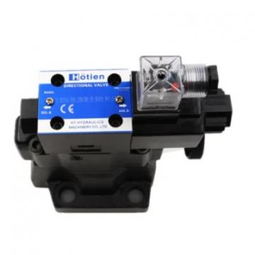 Vickers 3520V38A12-1BB22R Vane Pump