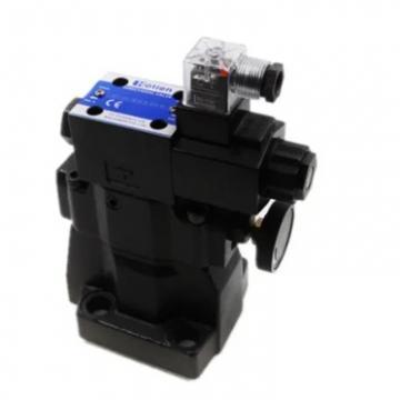 Vickers PV032R1D3T1VMMC4545 Piston Pump PV Series