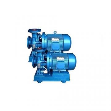 Vickers 4535V60A38 86DB22R Vane Pump