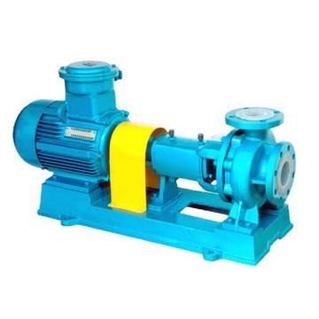 Vickers PV032R1K1T1NMRC4545 Piston Pump PV Series