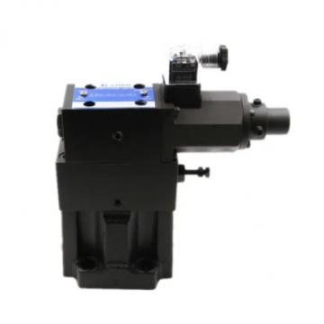 Vickers PV032R1K1T1NMRD4545 Piston Pump PV Series