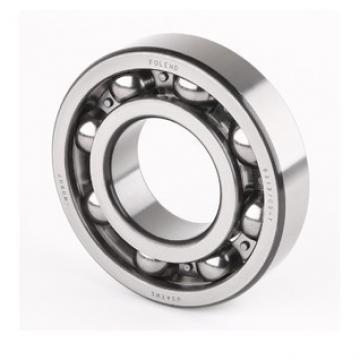 6 mm x 13 mm x 3.5 mm  SKF W 618/6  Single Row Ball Bearings