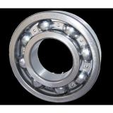 MCGILL CCF 7/8 SB  Cam Follower and Track Roller - Stud Type
