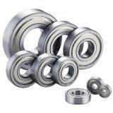 0.787 Inch | 20 Millimeter x 2.047 Inch | 52 Millimeter x 1.181 Inch | 30 Millimeter  RHP BEARING 7304CTDUMP4  Precision Ball Bearings