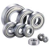 NTN 6317LLHXC3/L407QH  Single Row Ball Bearings