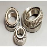6.693 Inch | 170 Millimeter x 10.236 Inch | 260 Millimeter x 2.638 Inch | 67 Millimeter  ROLLWAY BEARING 23034 MB K W33  Spherical Roller Bearings