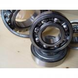SKF Insocoat Bearings, Electrical Insulation Bearings 6314/C3vl0241 Insulated Bearing